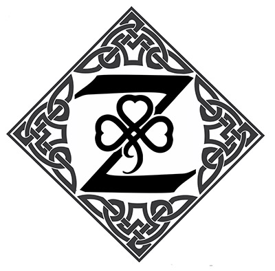 Zuhrick Publishing-a division of Zuhrick Inc.